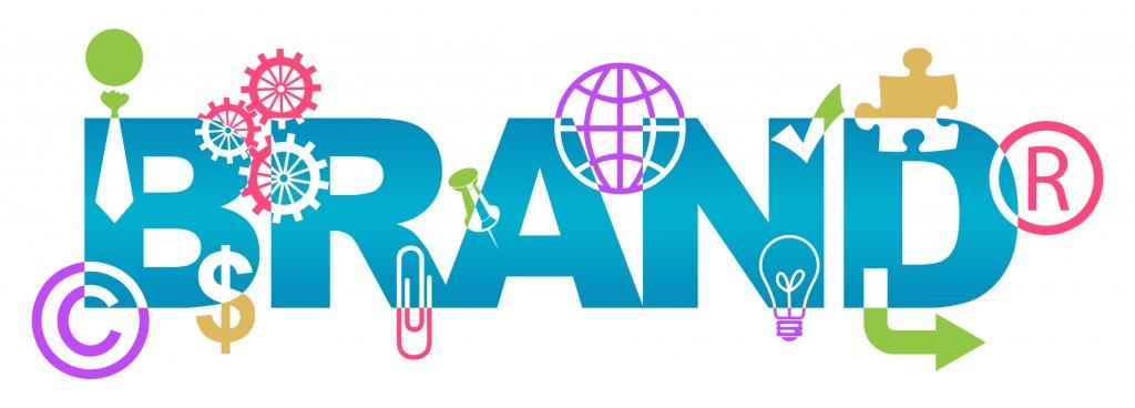 crear tu marca online